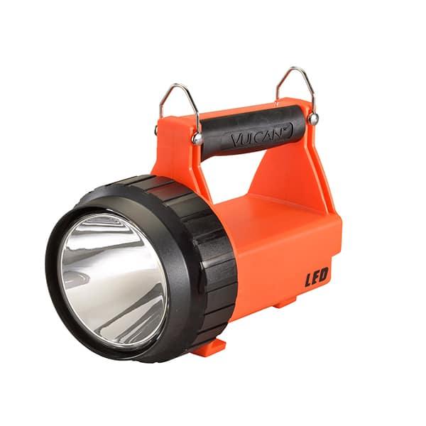 Fire Vulcan LED (bez Ex Atex)