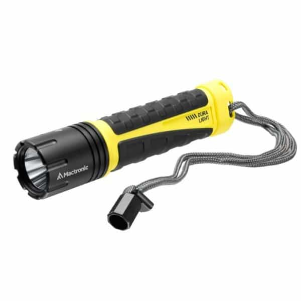 Dura Light 500 lm